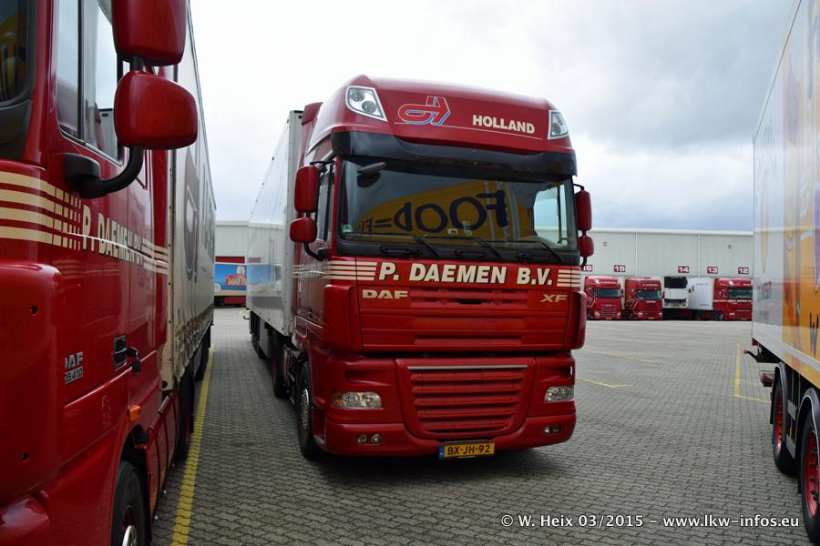 Daemen-Maasbree-20150321-059.jpg
