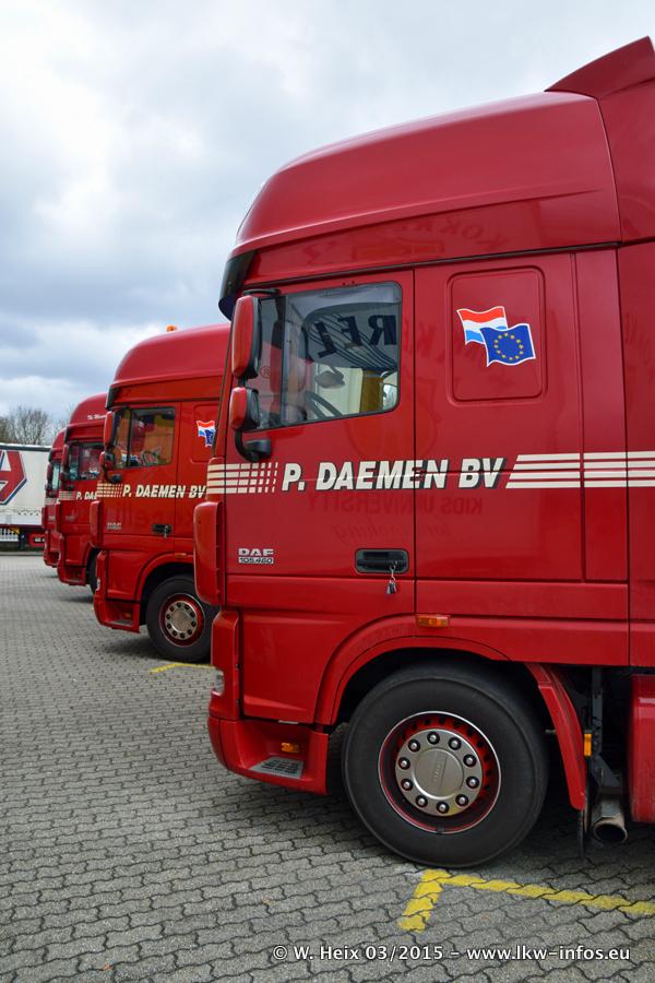 Daemen-Maasbree-20150321-060.jpg