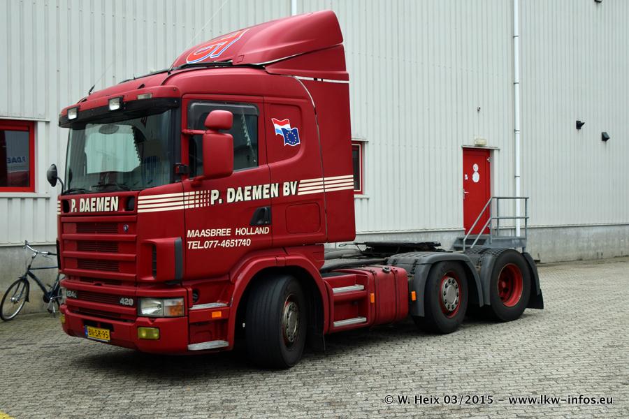 Daemen-Maasbree-20150321-062.jpg