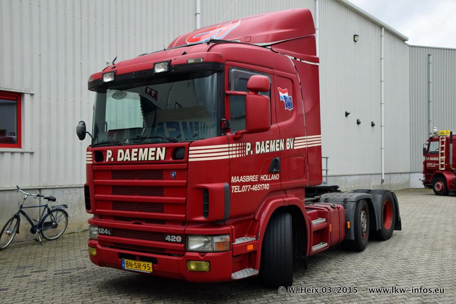 Daemen-Maasbree-20150321-063.jpg