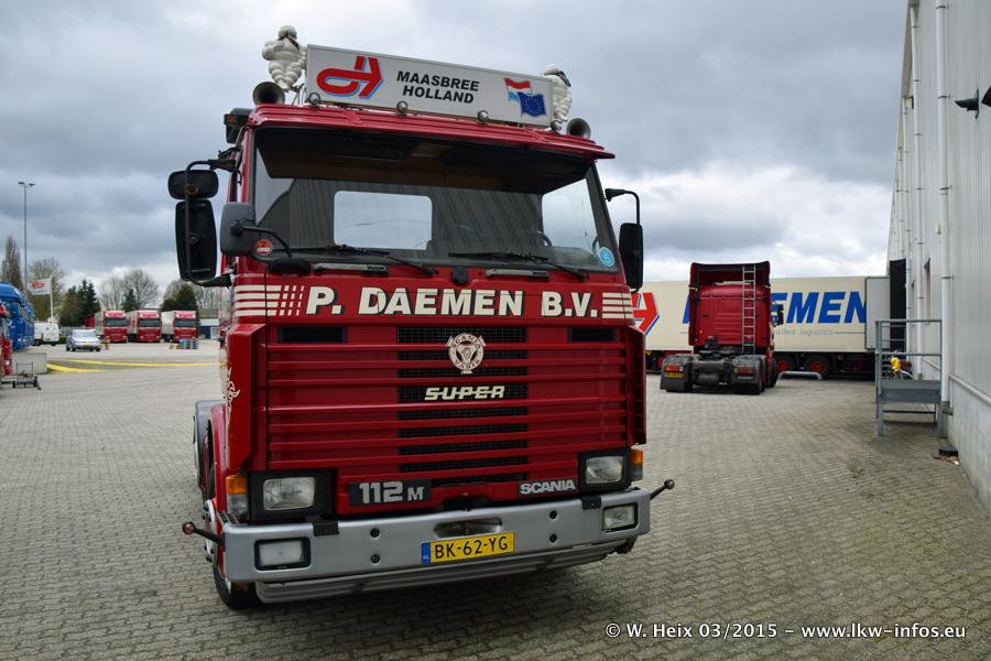 Daemen-Maasbree-20150321-067.jpg