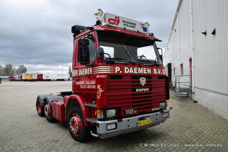 Daemen-Maasbree-20150321-068.jpg