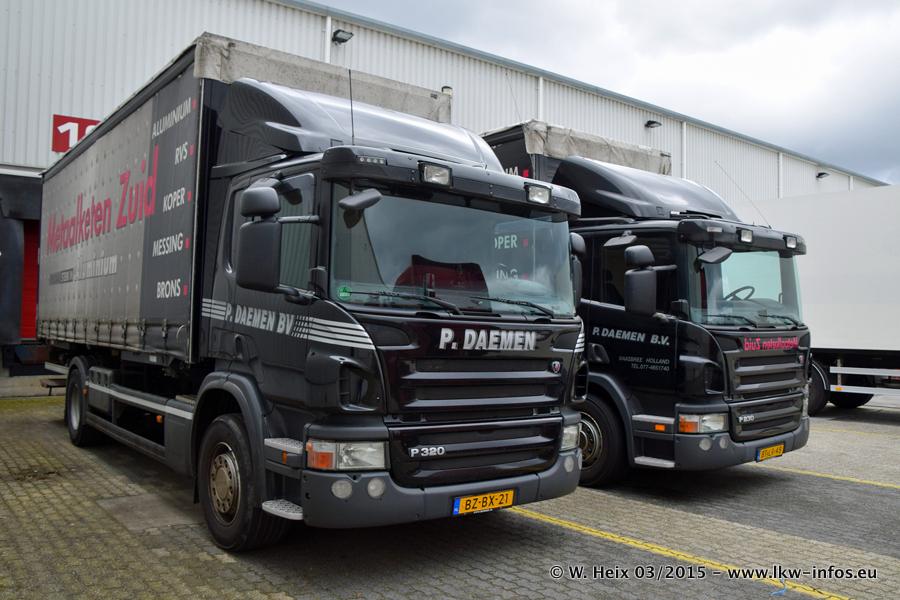 Daemen-Maasbree-20150321-069.jpg