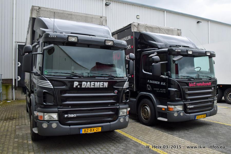 Daemen-Maasbree-20150321-070.jpg