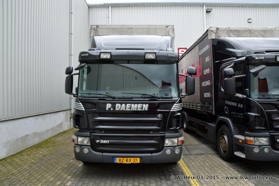 Daemen-Maasbree-20150321-071.jpg