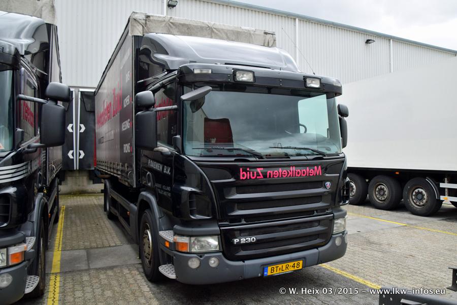 Daemen-Maasbree-20150321-072.jpg