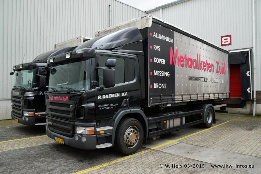 Daemen-Maasbree-20150321-073.jpg