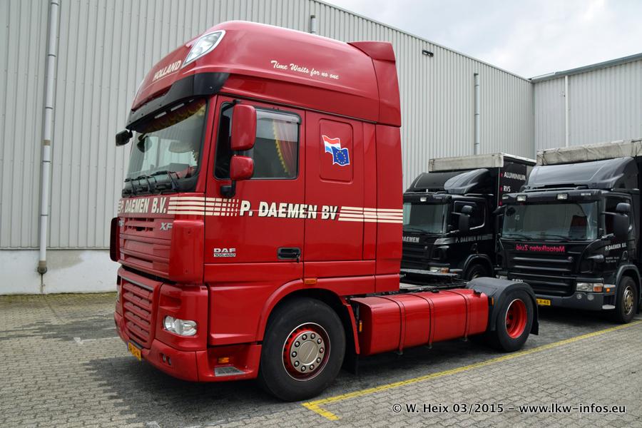 Daemen-Maasbree-20150321-075.jpg