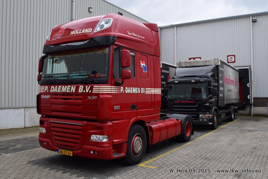 Daemen-Maasbree-20150321-076.jpg