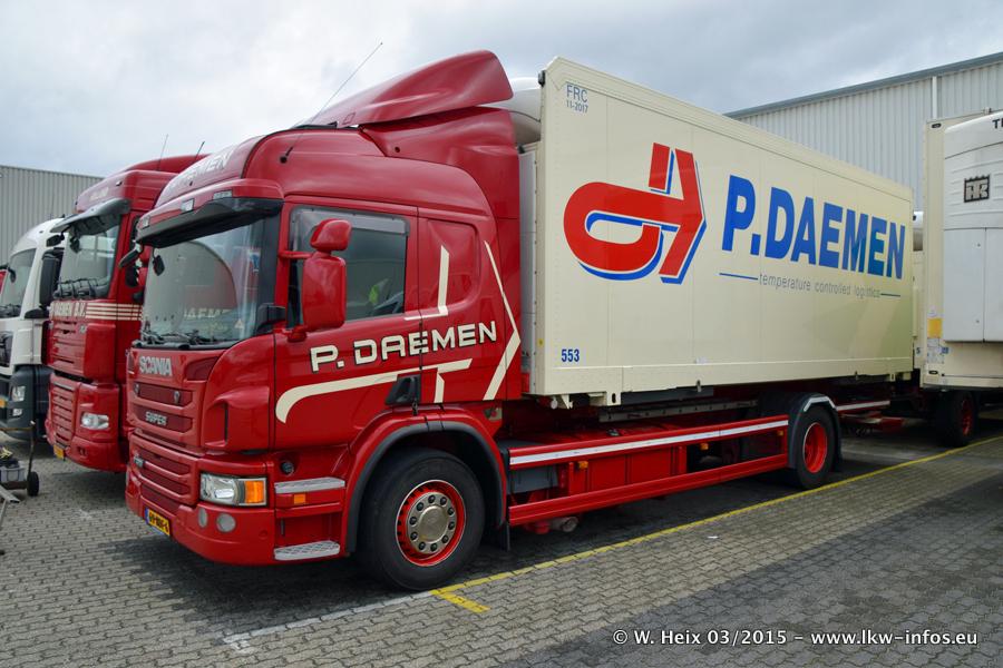 Daemen-Maasbree-20150321-080.jpg