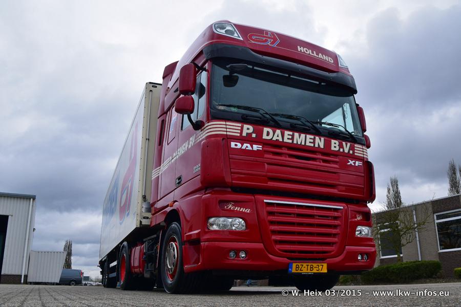 Daemen-Maasbree-20150321-084.jpg