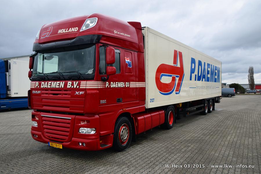 Daemen-Maasbree-20150321-086.jpg