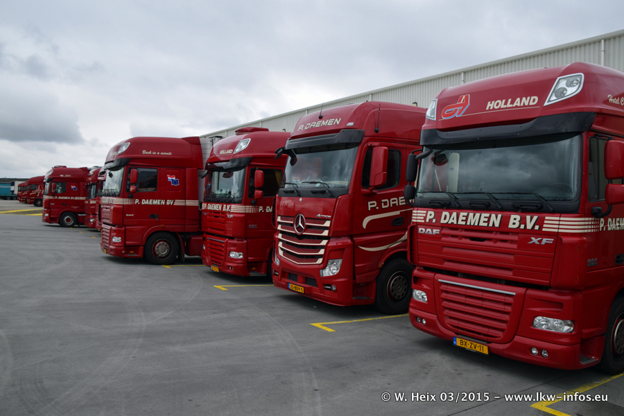 Daemen-Maasbree-20150321-089.jpg