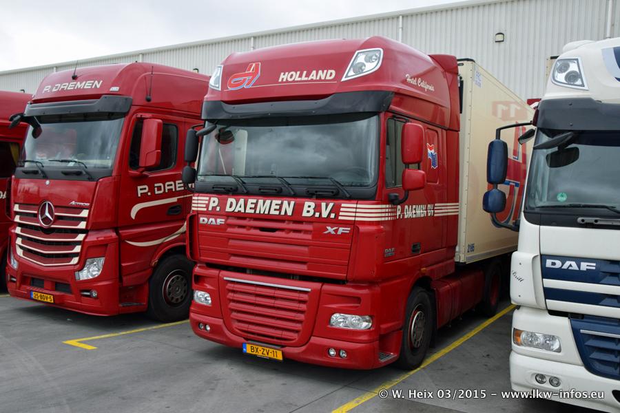 Daemen-Maasbree-20150321-090.jpg