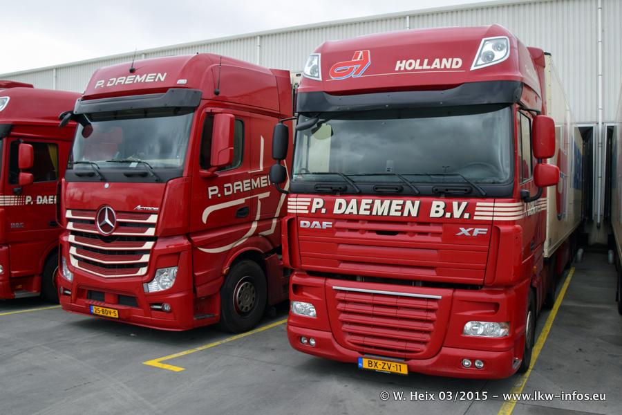 Daemen-Maasbree-20150321-091.jpg