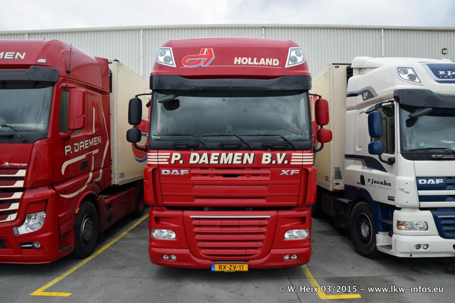 Daemen-Maasbree-20150321-092.jpg