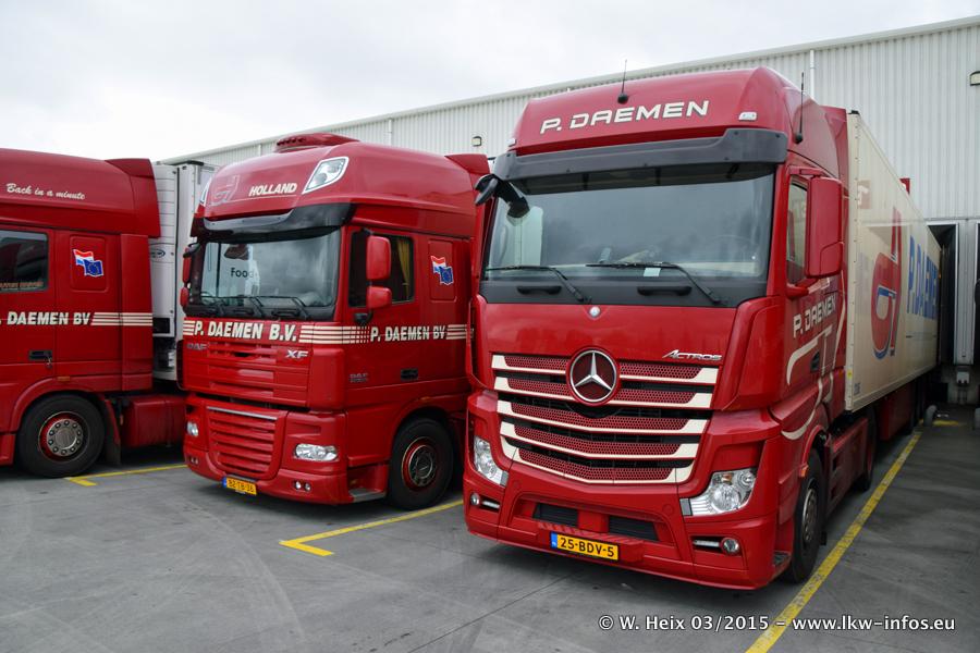 Daemen-Maasbree-20150321-094.jpg
