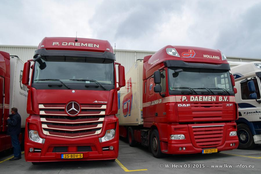 Daemen-Maasbree-20150321-095.jpg