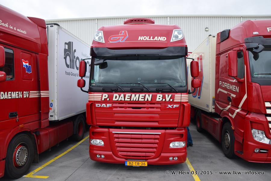Daemen-Maasbree-20150321-097.jpg