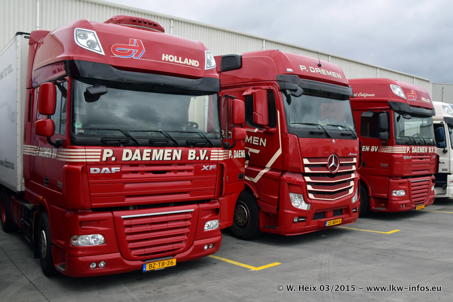 Daemen-Maasbree-20150321-098.jpg