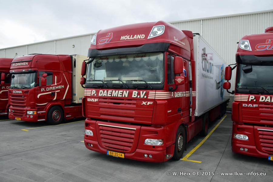 Daemen-Maasbree-20150321-099.jpg