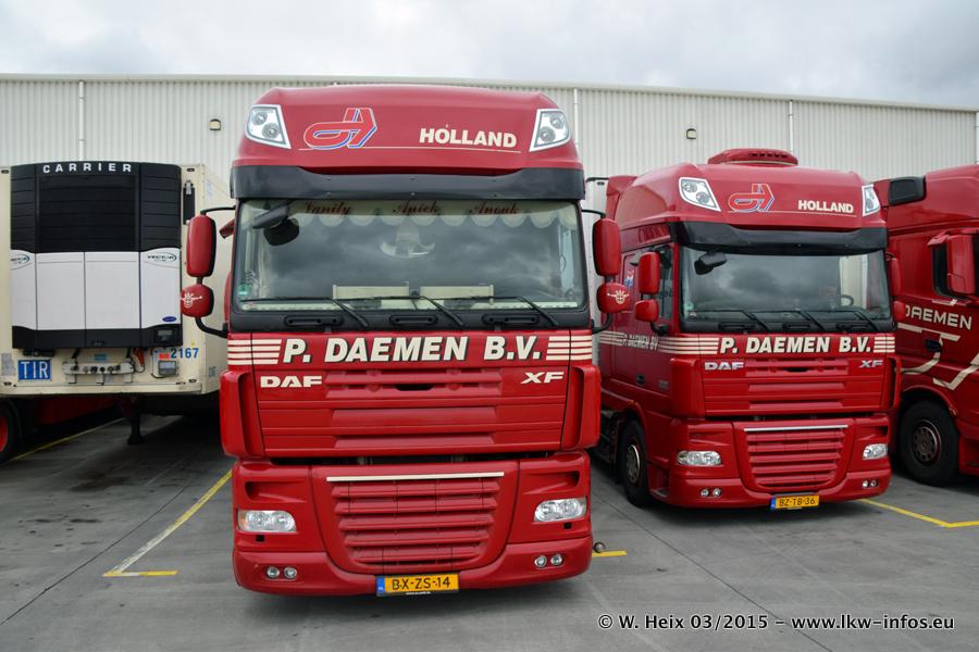 Daemen-Maasbree-20150321-100.jpg