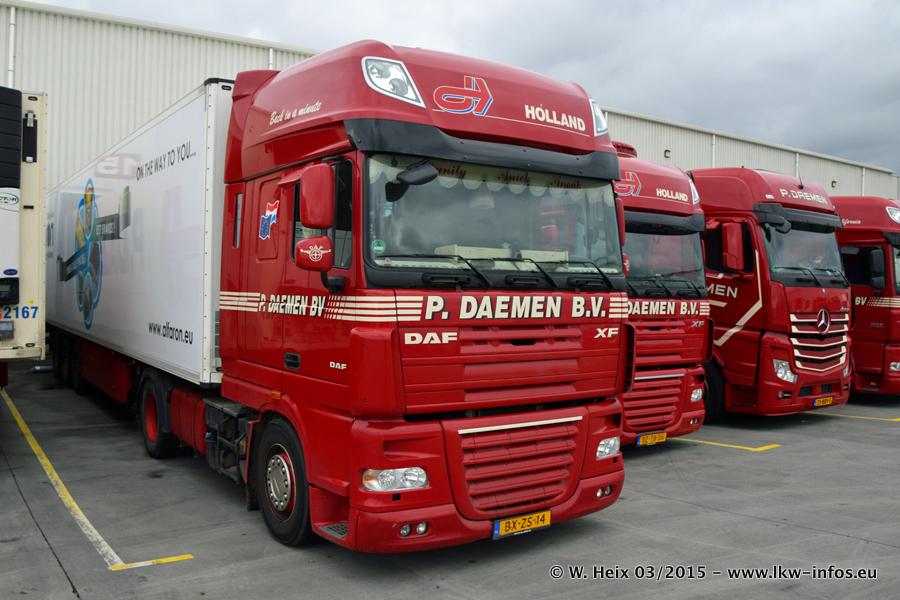 Daemen-Maasbree-20150321-101.jpg