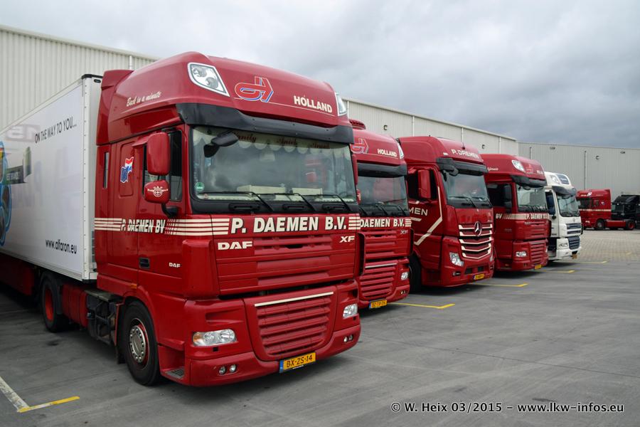 Daemen-Maasbree-20150321-102.jpg