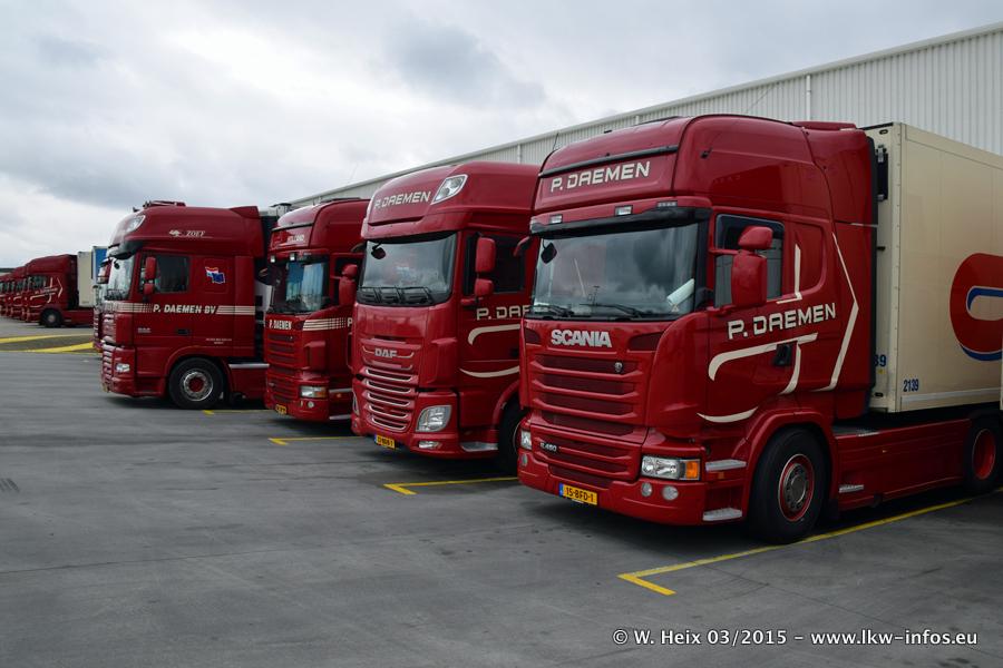 Daemen-Maasbree-20150321-110.jpg