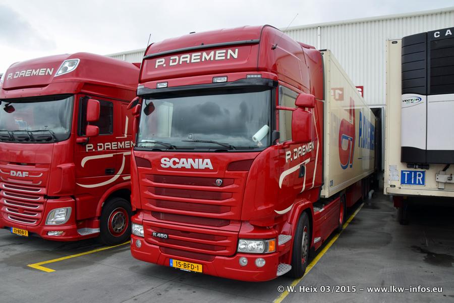 Daemen-Maasbree-20150321-111.jpg