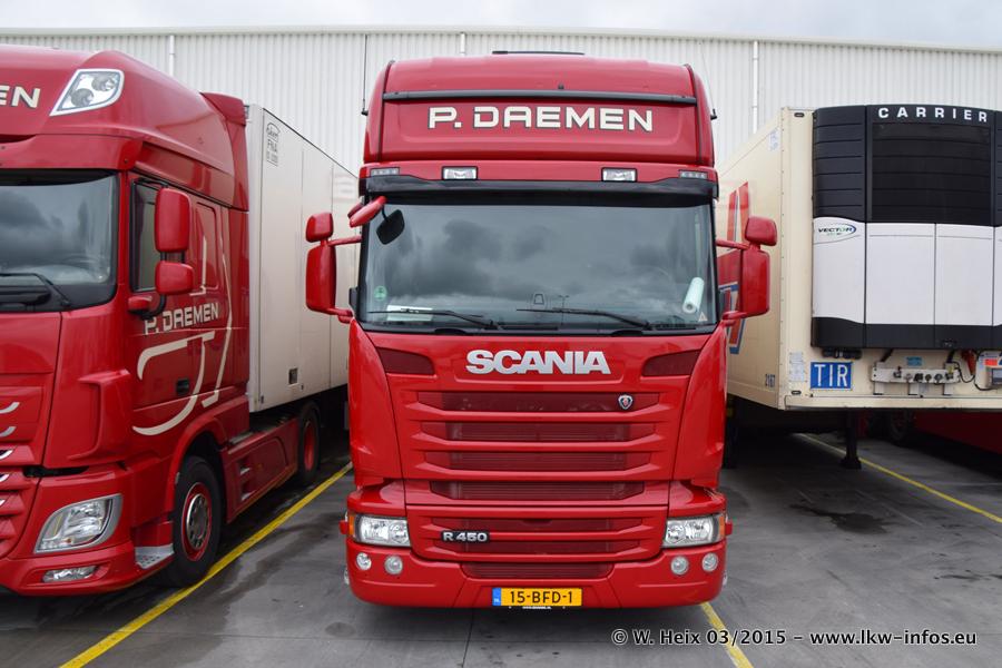 Daemen-Maasbree-20150321-112.jpg