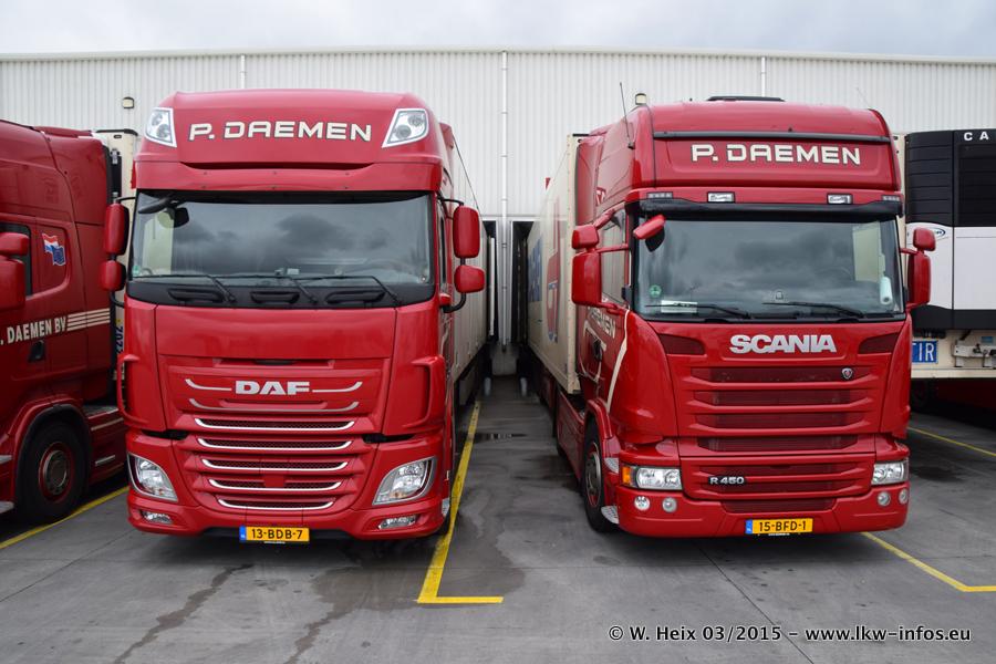 Daemen-Maasbree-20150321-114.jpg