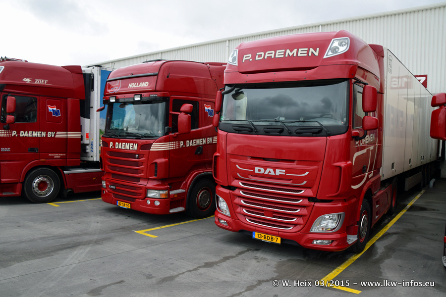 Daemen-Maasbree-20150321-115.jpg