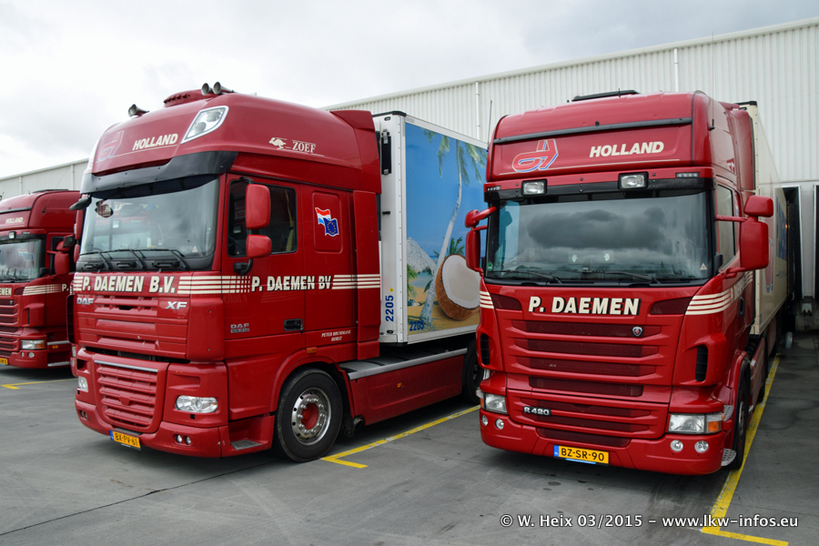 Daemen-Maasbree-20150321-121.jpg