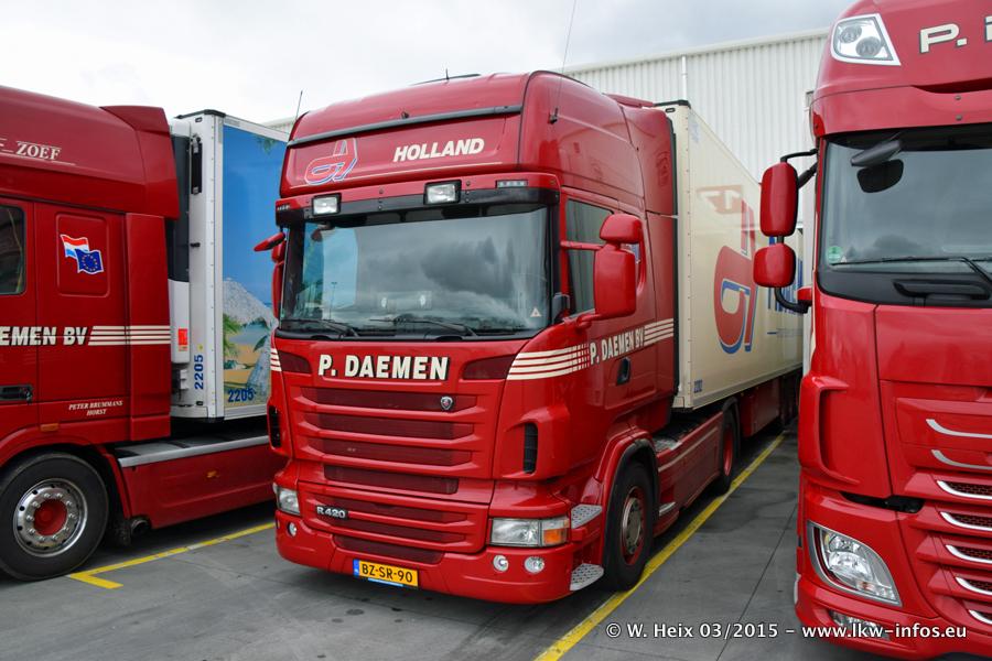 Daemen-Maasbree-20150321-122.jpg