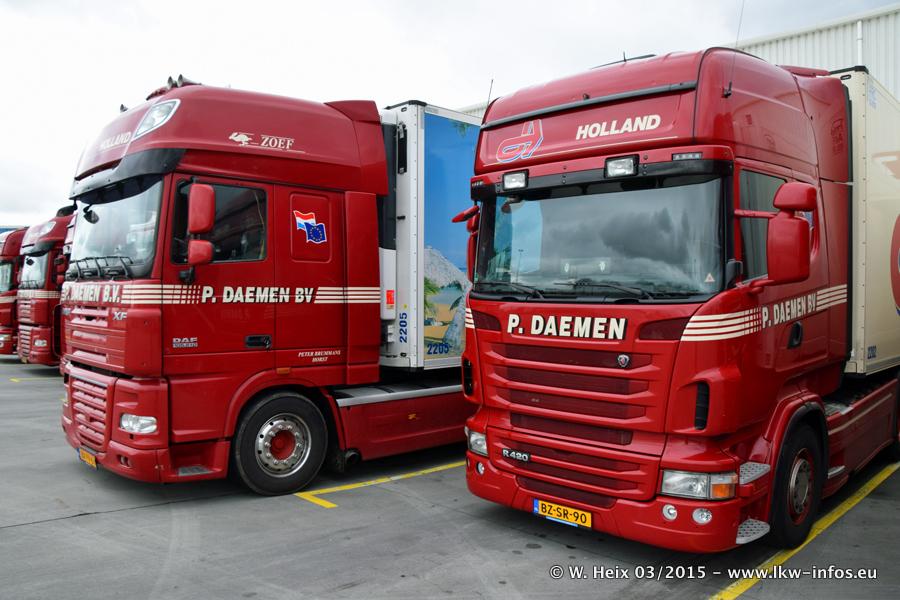Daemen-Maasbree-20150321-123.jpg