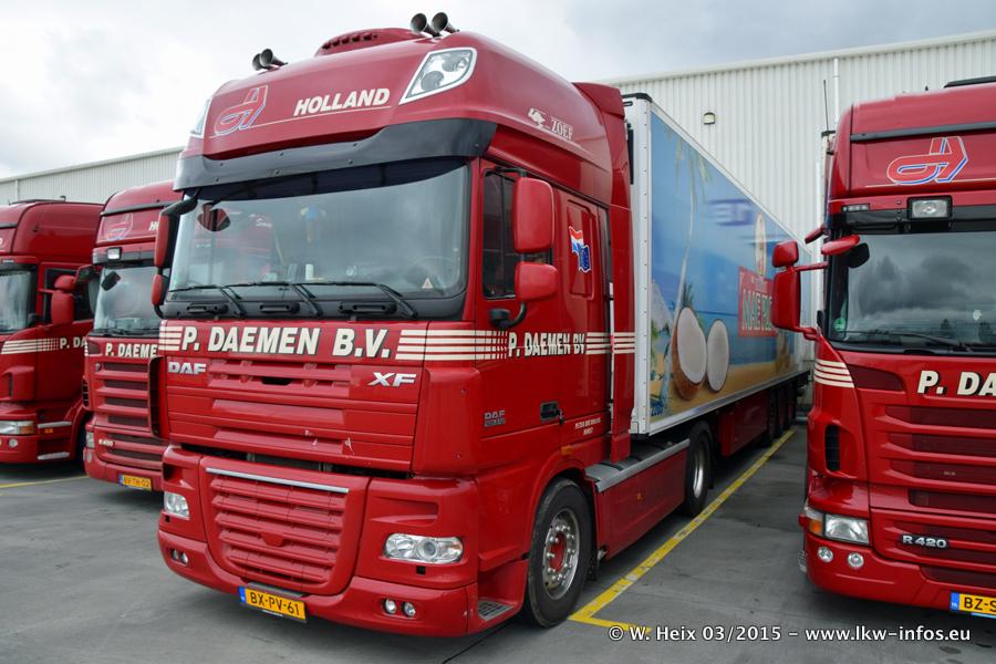 Daemen-Maasbree-20150321-125.jpg