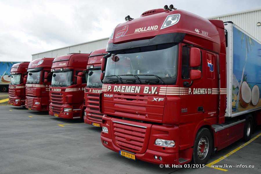 Daemen-Maasbree-20150321-126.jpg