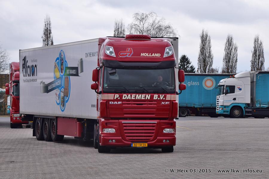 Daemen-Maasbree-20150321-127.jpg