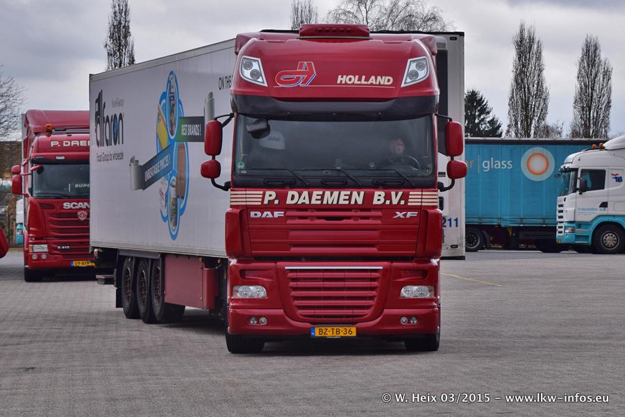 Daemen-Maasbree-20150321-128.jpg