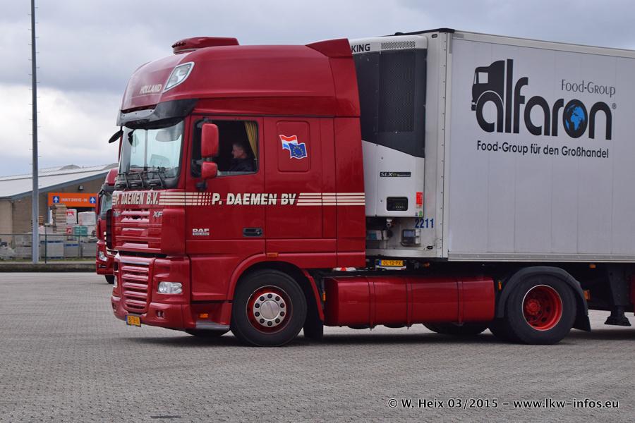 Daemen-Maasbree-20150321-129.jpg