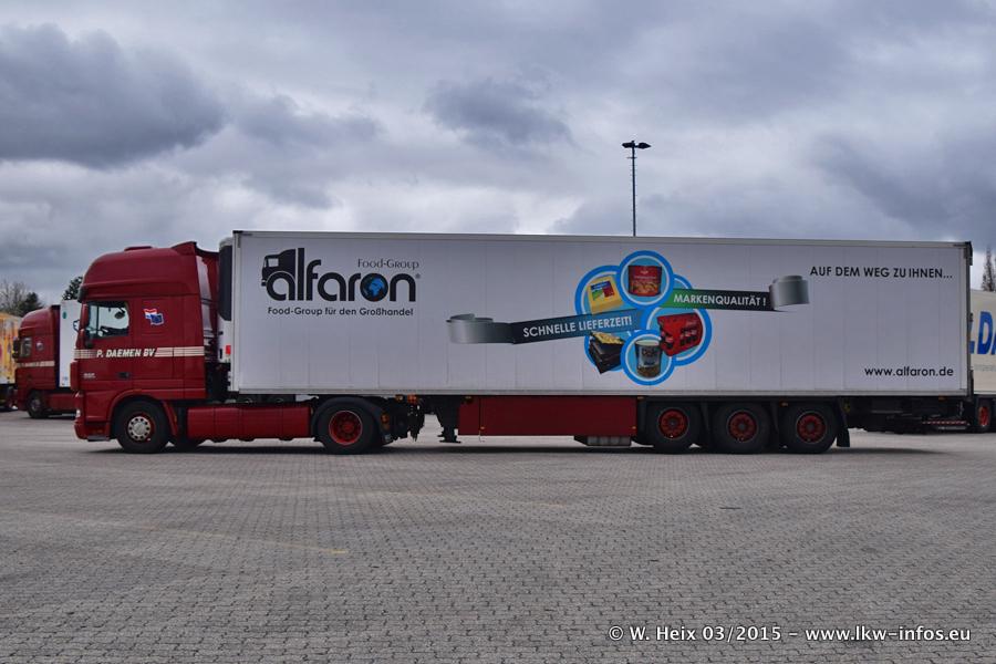 Daemen-Maasbree-20150321-130.jpg