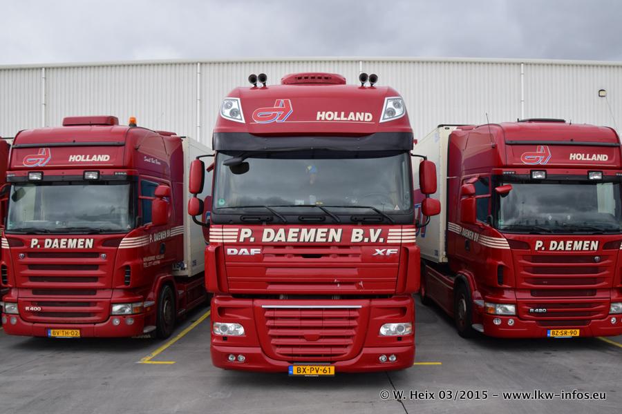 Daemen-Maasbree-20150321-133.jpg