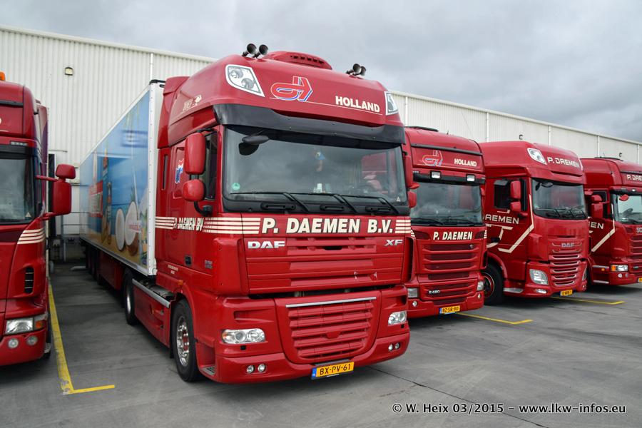 Daemen-Maasbree-20150321-134.jpg