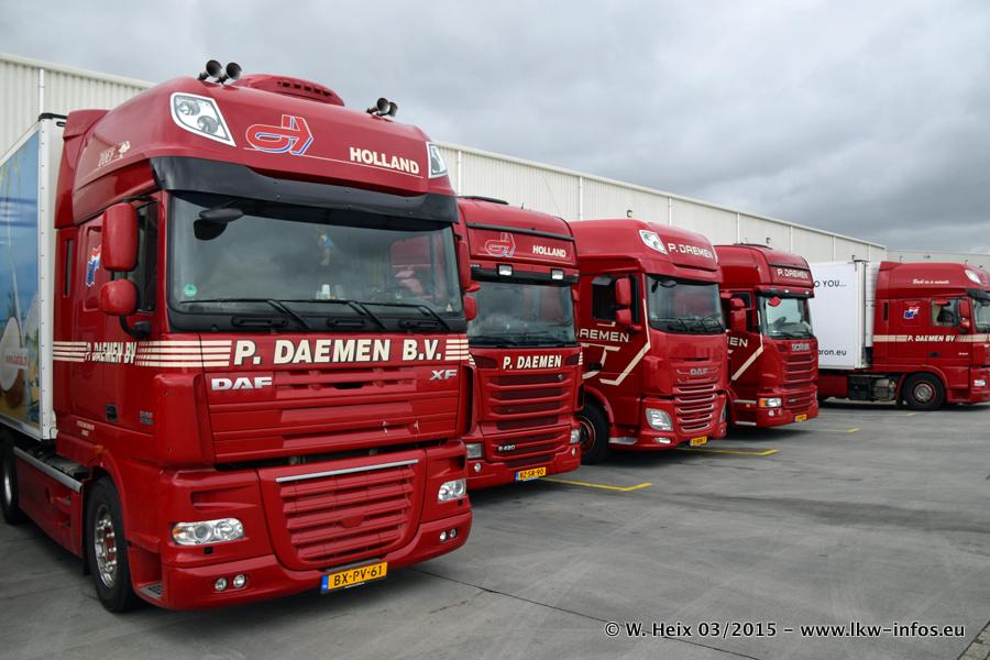 Daemen-Maasbree-20150321-135.jpg