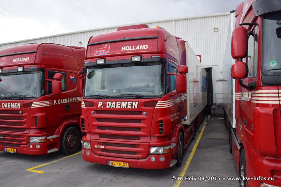 Daemen-Maasbree-20150321-136.jpg
