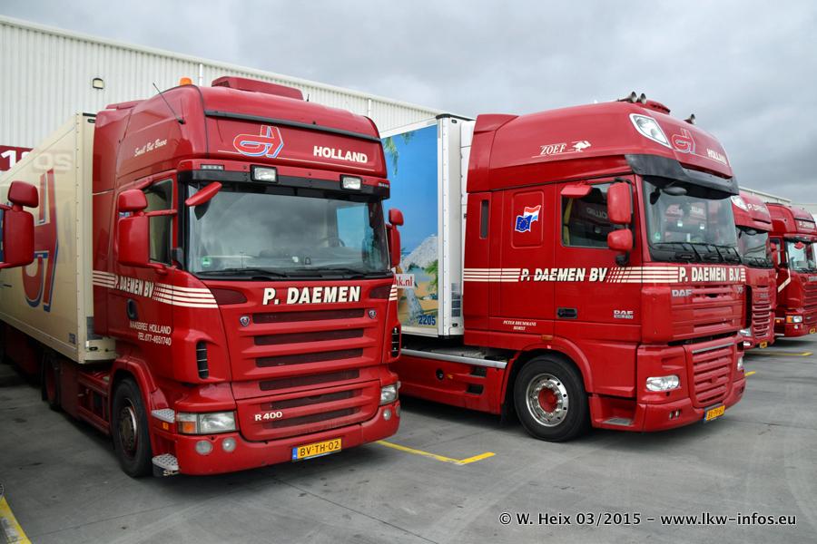 Daemen-Maasbree-20150321-138.jpg