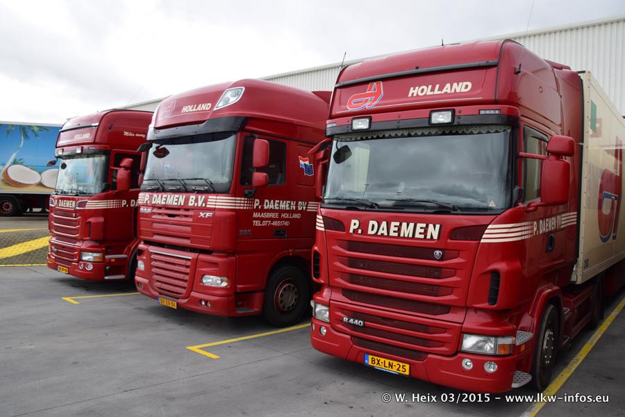 Daemen-Maasbree-20150321-139.jpg