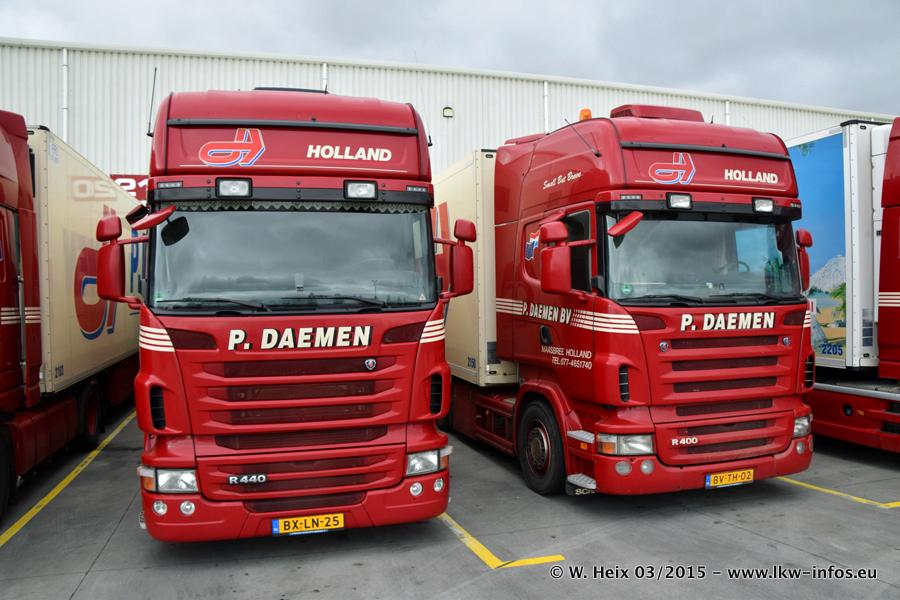Daemen-Maasbree-20150321-141.jpg