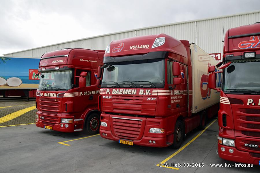 Daemen-Maasbree-20150321-142.jpg